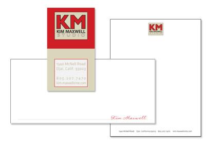 KimMaxwellStudioPrint