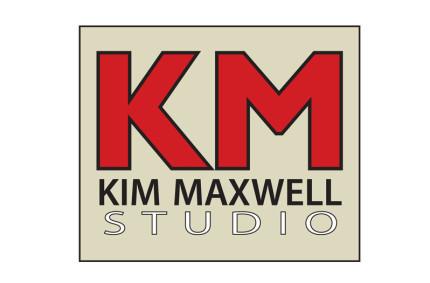 Kim Maxwell Studio