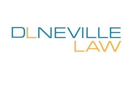 dnl_logo