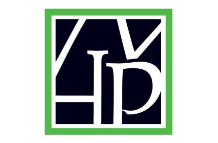 pmh_logo