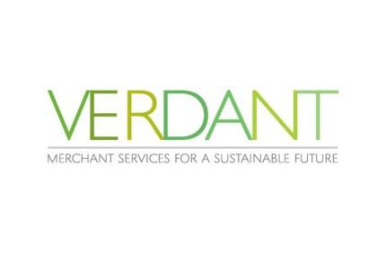 verdant_logo