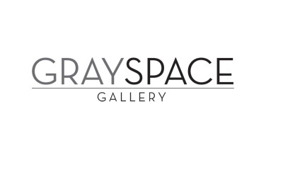GraySpace Gallery - Logo Design