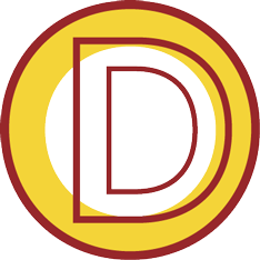 OD-234