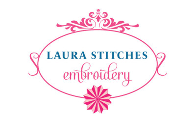 OjaiDig-Portfolio-LauraStitches-logo