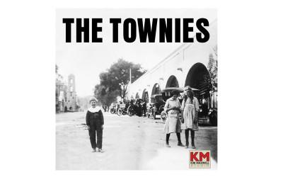 OjaiDig-Portfolio-The-Townies-logo