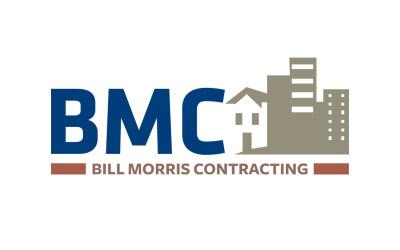 800x525-Bill-Morris-Contracting