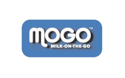 800x525-Mogo-Logo2